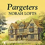Pargeters | Norah Lofts