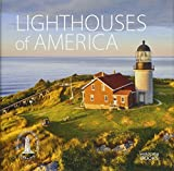 #9: Lighthouses of America