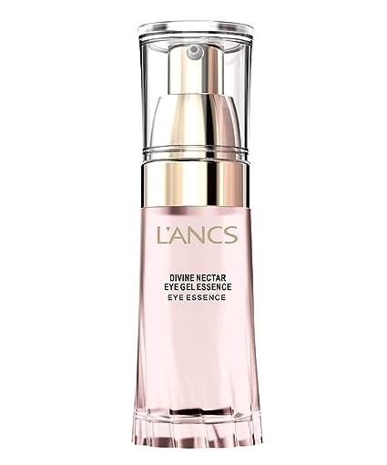Amazon.com: Lancs Eye Treatment Gel | Crema hidratante para ...