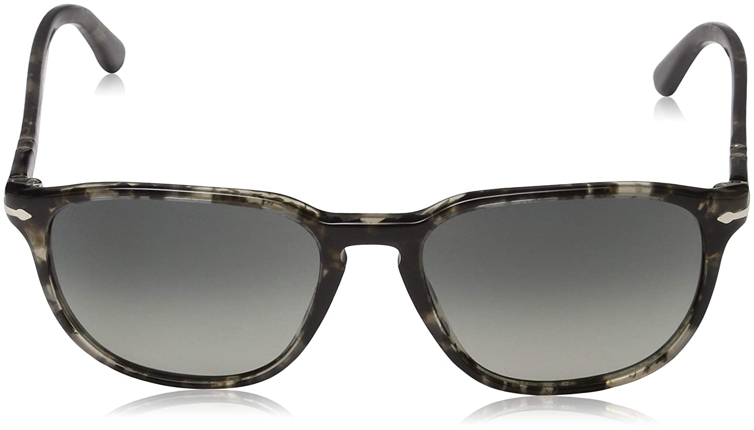 c32065976099 Persol Sonnenbrille (PO3019S)  Persol  Amazon.co.uk  Clothing