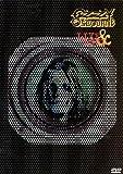 Ozzy Osbourne: Live And Loud [DVD] [2004]