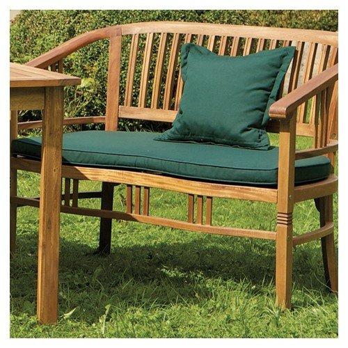 Martin Reker 4014344653781 - Mueble de jardín, Color Verde ...
