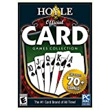 Encore Software Hoyle Official Card Games