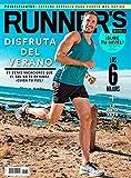 Runner's World - Mexico: more info