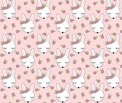 32 ways to dress a bunny - 6