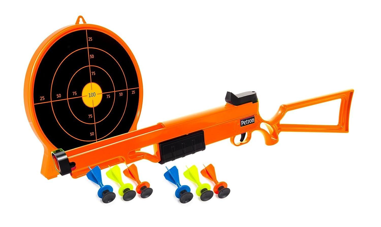 BestSaller bestsaller413.99Petron Sure Shot Pumpe Action Gewehr Gun Combo Pack