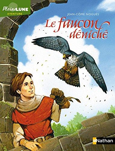Read Online le faucon deniche pdf