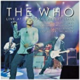 The Who: Live at the Royal Albert Hall