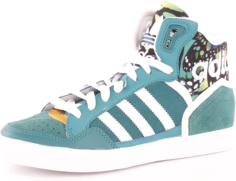 adidas Originals Extaball W 1, baskets femme