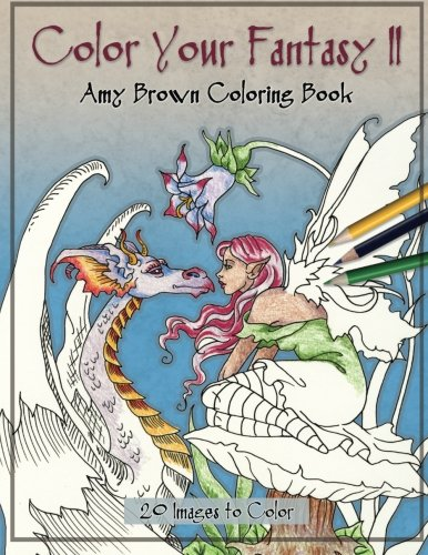 color-your-fantasy-ii-coloring-book