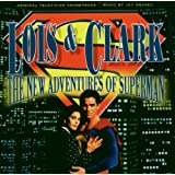 Lois & Clark: The New Adventures Of Superman (1993-97 Television Series)