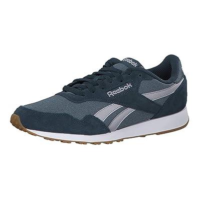Reebok Herren Royal Ultra Traillaufschuhe: : Schuhe