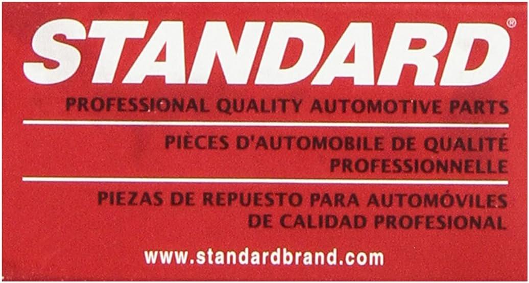 Standard Motor Products   Pcv Valve  V395