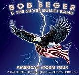 American Storm Tour - Live Radio Broadcast 1986