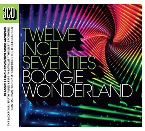 twelve-inch-70s-boogie-wonderland