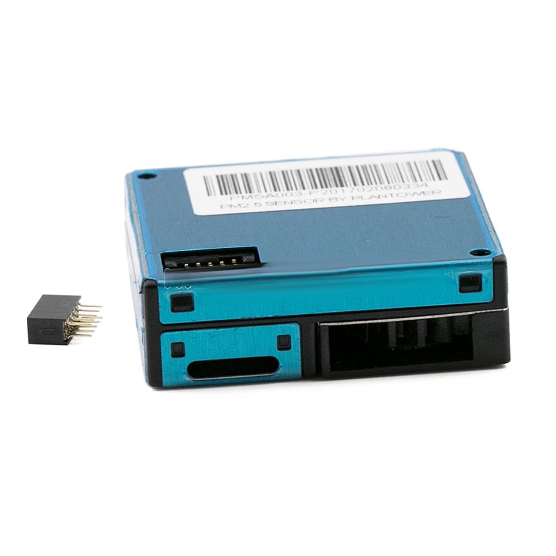 1PCS//5PCS LC7822 Analog Function Switch DIP30