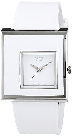 Reloj - Swatch - para Mujer - YUS114C