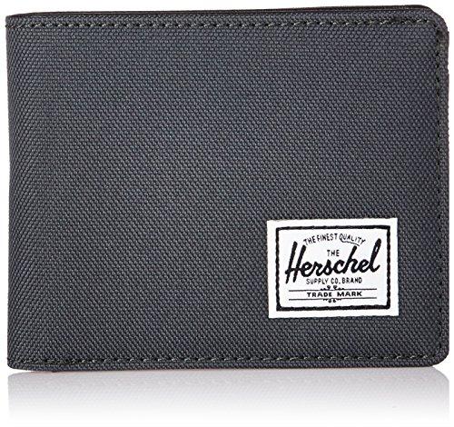 herschel supply wallet - 2