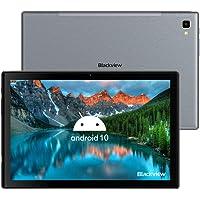 Blackview Tab8 Tablet 4G LTE, Tableta con 10.1 Pulgadas Android 10, 4GB RAM+64GB ROM, Octa-Core, Batería 6580mAh, Cámara…