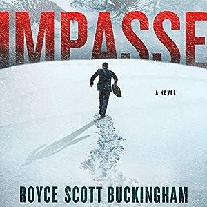 Impasse Audiobook