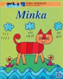 Minka, María Seidemann, 9681654609