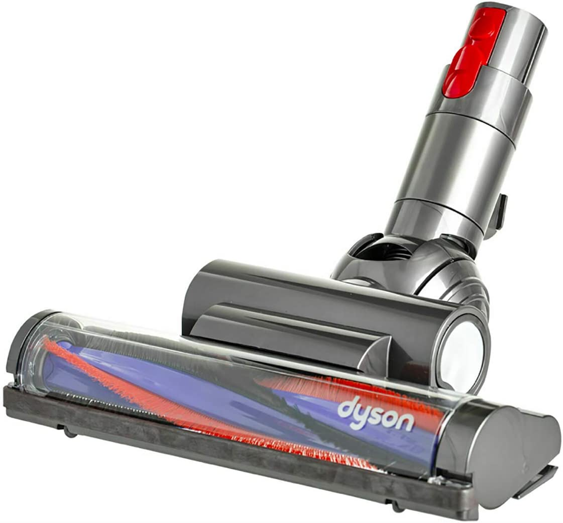 Dyson Quick Release Boquilla turbina cy22 Cinetic 963544 – 04 ...