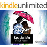 Special Me: For IVF Families