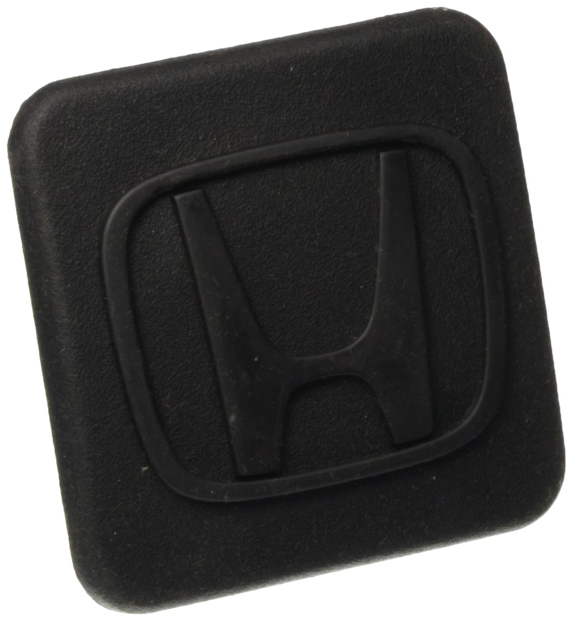 Genuine Honda 08L92-SJC-10014 Receiver Cover by Honda