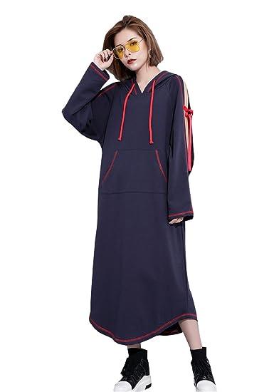 bonne texture très convoité gamme de ventes spéciales DaBag Pull Femme Moda Automne Nouvelle ligne rouge Bras ...