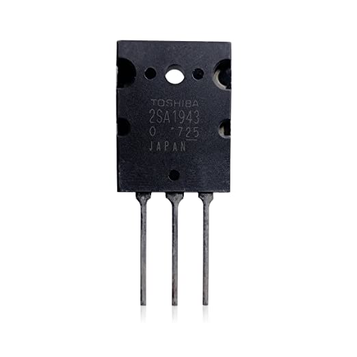 2sa1943 2sc5200 pair of pnp and npn power amplifier ic chip design 2sc5200 price, wholesale & suppliers