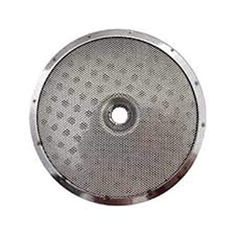 TCW Quality A//C Drier 17-10018 with Perfect Vehicle Fitment
