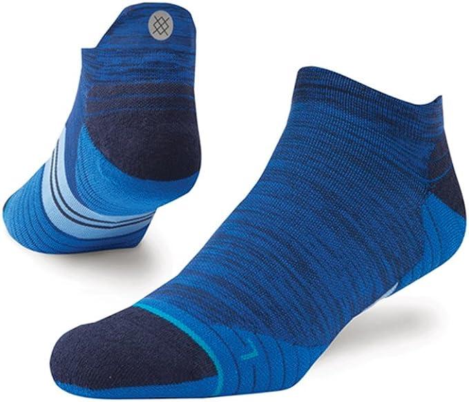best cushioned socks for running