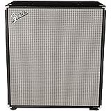 Fender Rumble 4x10 Cabinet v3 Bass Amplifier Cabinet