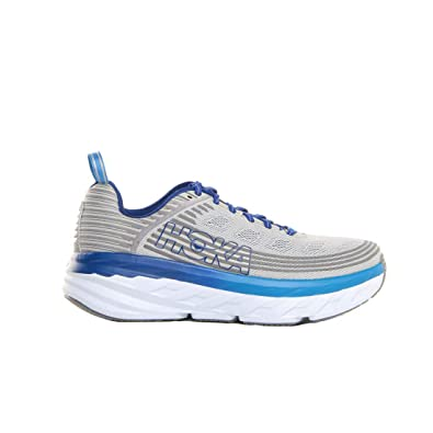 Men/'s Shoes Running Bondi 6 A3 Hoka One One