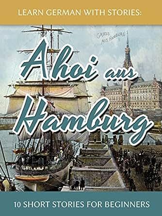 German - Wikibooks, open books for an open world