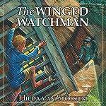 The Winged Watchman | Hilda van Stockum