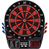 Viper 797 Electronic Soft Tip Dartboard