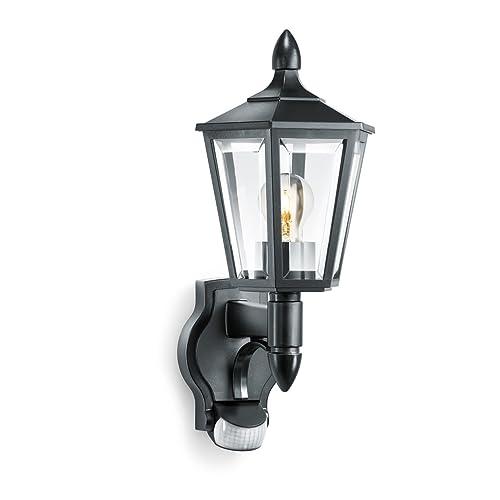 Steinel Lampen: Amazon.de