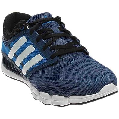 3ff722039 adidas climacool blue