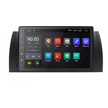 Hizpo Double Din Wiring Diagram. . Wiring Diagram on