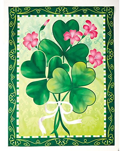 jumbo-seasonal-flags-clover