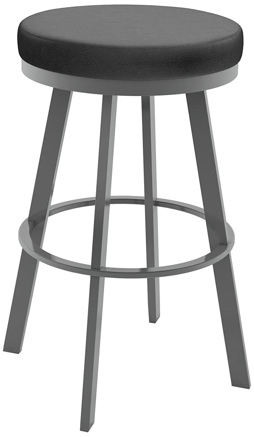 26 inch bar stools Amazon.com: Amisco Swice Swivel Metal Counter Stool, 26 Inch  26 inch bar stools