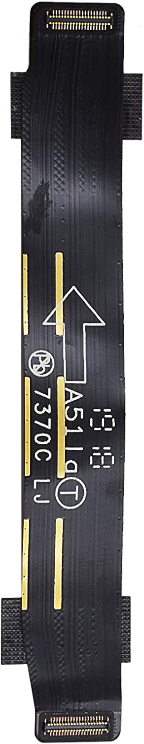 ZE620KL Motherboard Flex Cable Compatible with Asus Zenfone 5 Motherboard Flex Cable Replacement Part