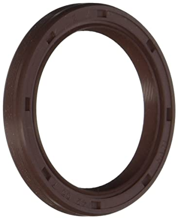 Fel-Pro TCS 46112 Crankshaft Front Seal Set