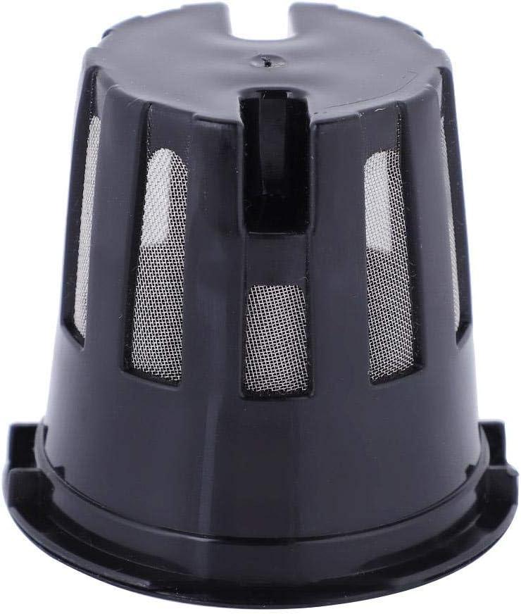 25,3 x 7,5 x 7,5 cm cafetera espresso USB manual port/átil m/áquina de c/ápsulas Nespresso GOTOTOP Mini m/áquina de espresso