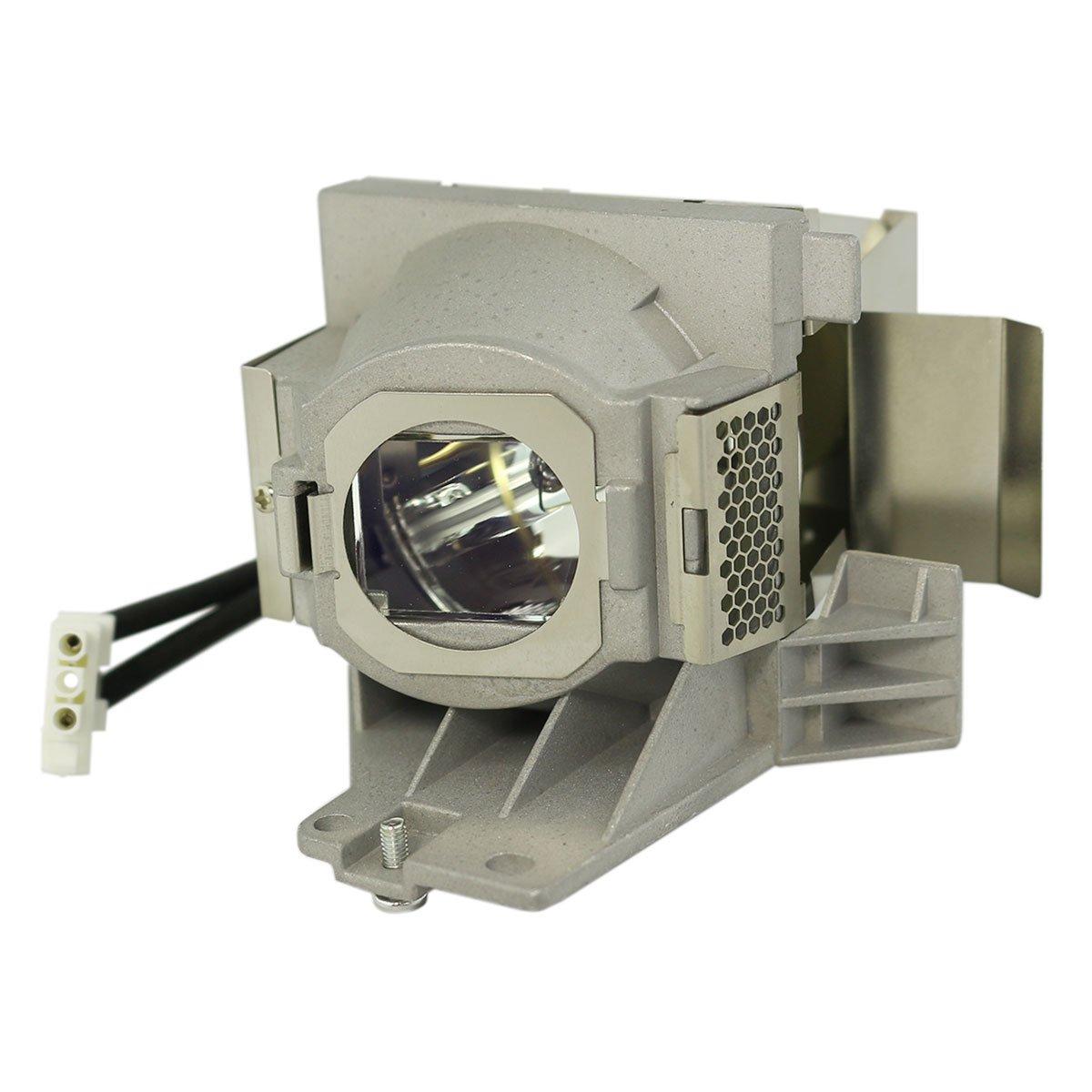 PROJECTOR LAMP BULB FOR VIEWSONIC PRO7827HD PJD7827HD PJD7836HDL RLC-101 RLC101