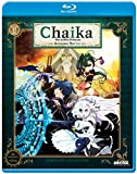 Chaika: Coffin Princess: Season 2 - Avenging Battle