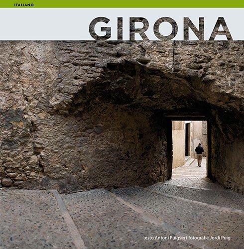 Amazon.com: Girona (9788484783770): AAVV: Books