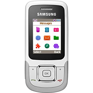 samsung mobile phone user manual e1360b user guide manual that rh mobiservicemanual today Samsung Phone ManualsOnline Samsung Cell Phones