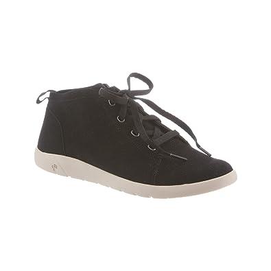 Women's Gracie Oxford Boot